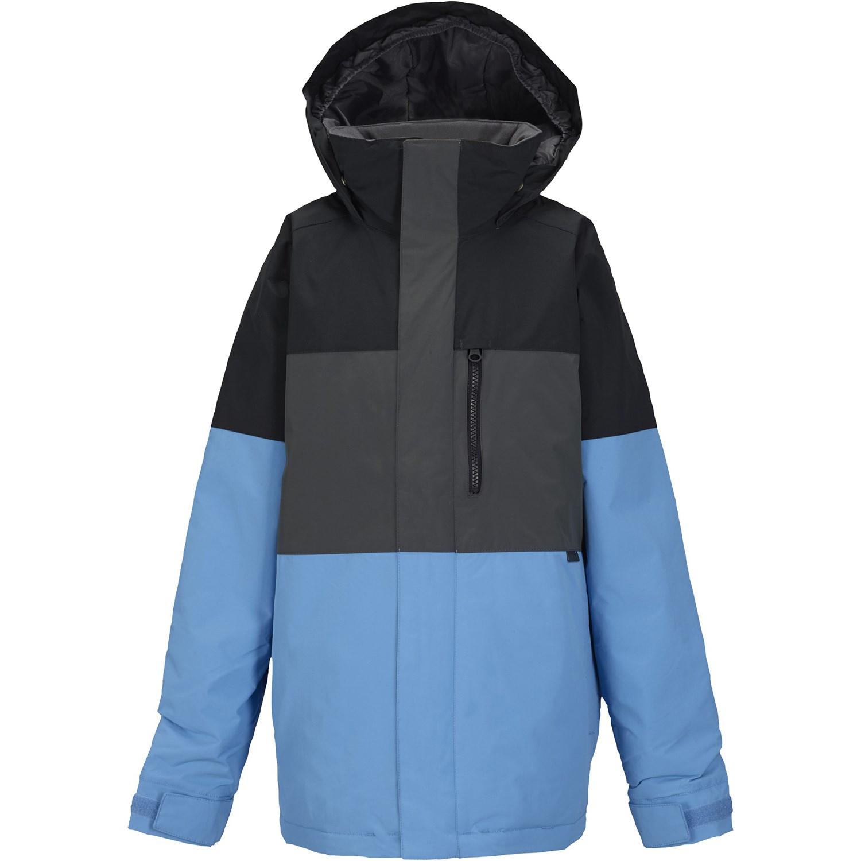 Burton symbol jacket boys evo biocorpaavc Images