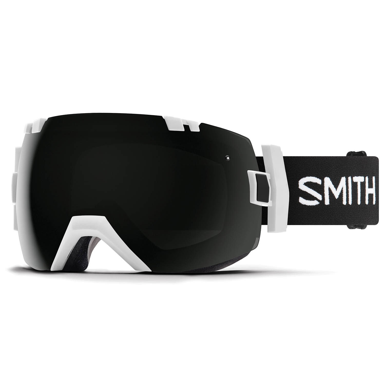 05eb9ed26 Smith I/OX Goggles | evo