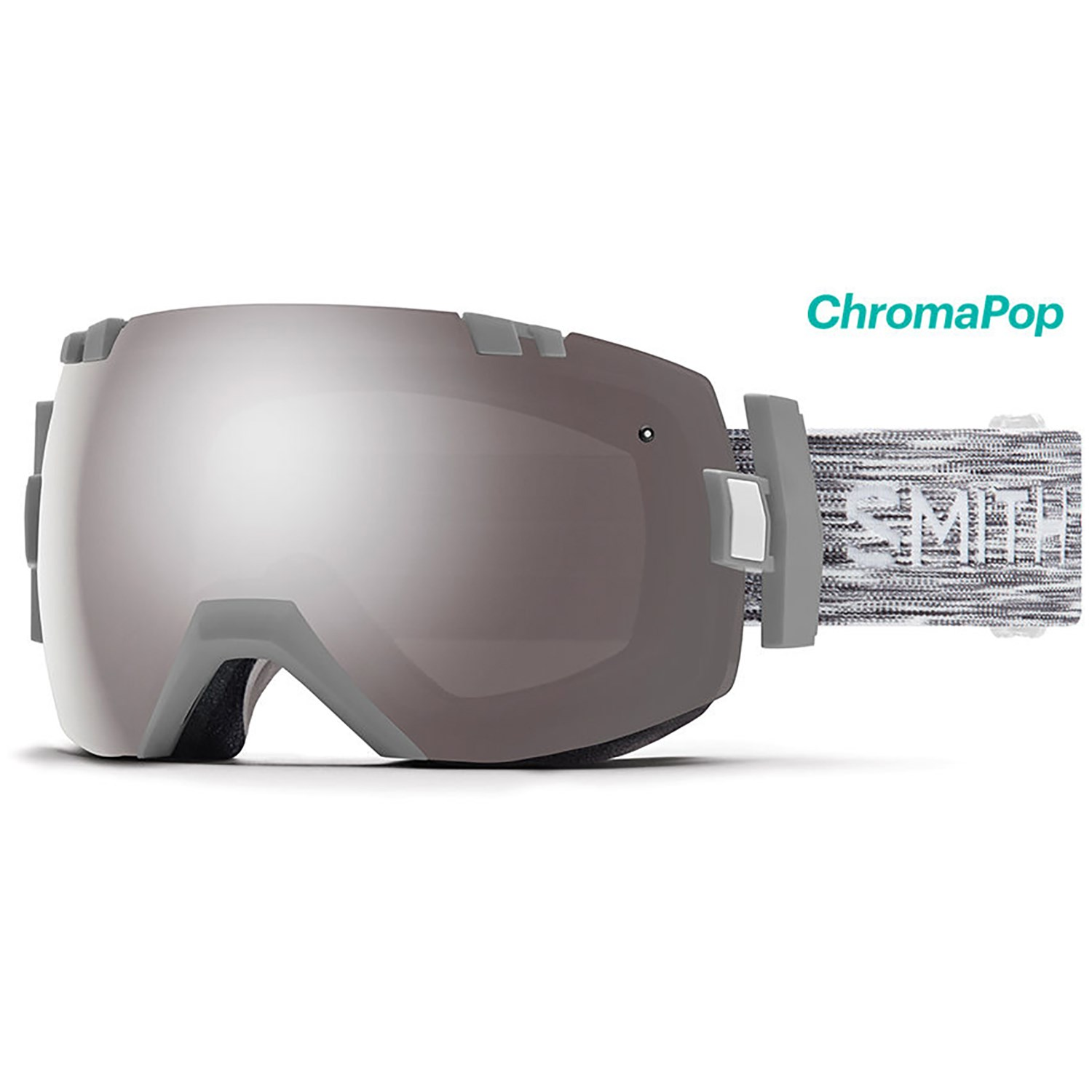 035c01f974 Smith I OX Goggles