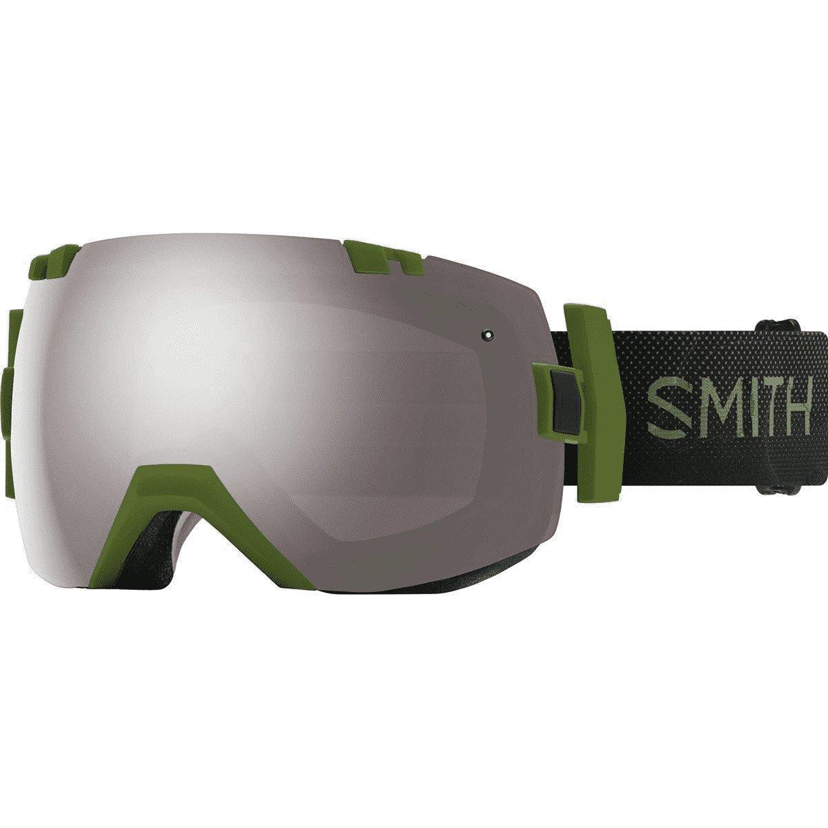 46e244b9989dd Smith I OX Goggles