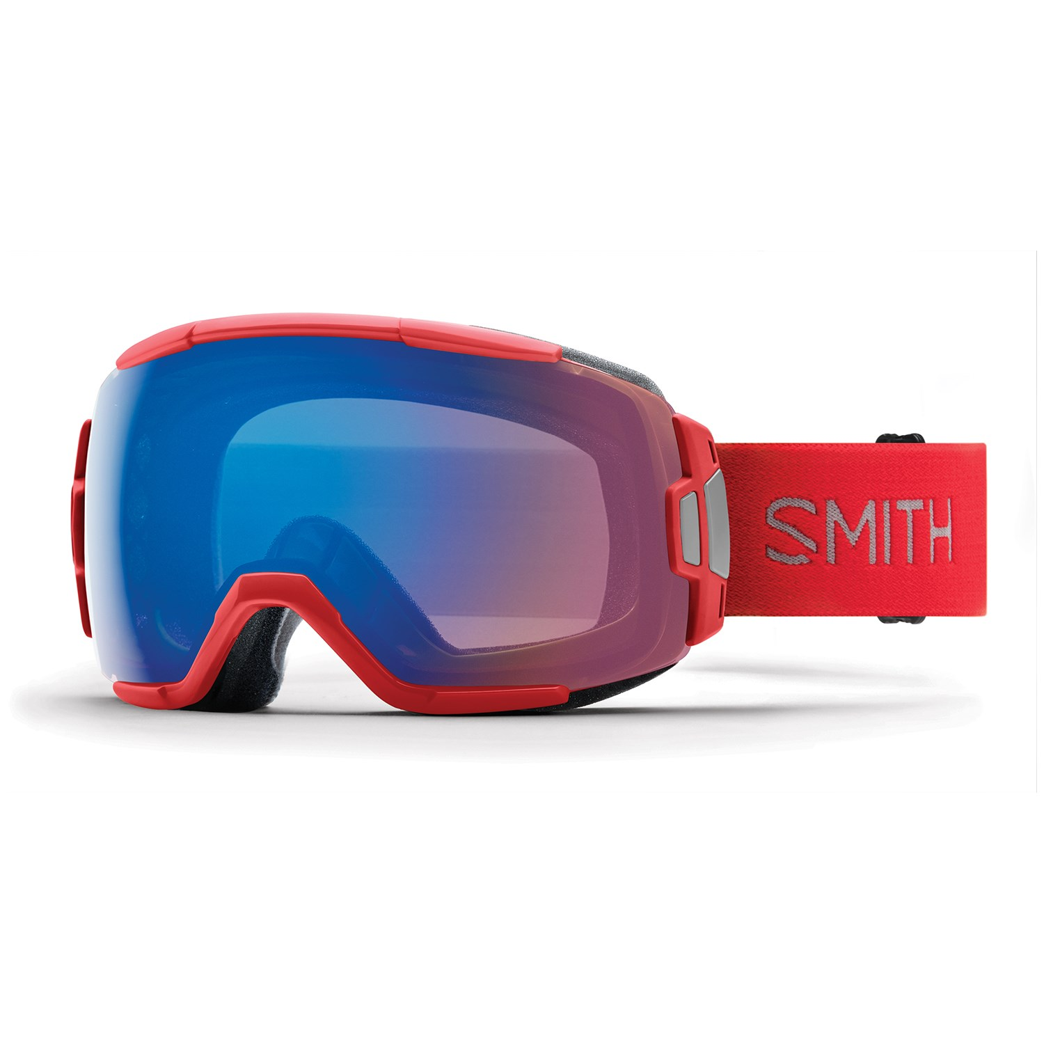741e847220182 Smith Vice Sunglasses Polarized