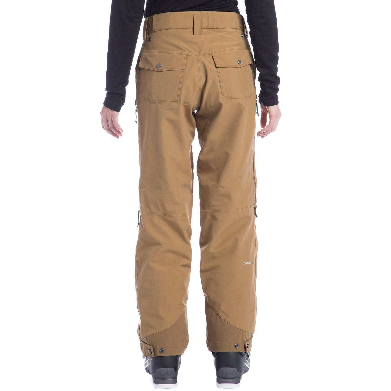 6a95d56e73 Flylow Donna Pants - Women s