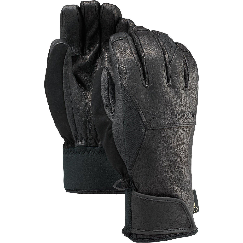 Womens leather ski gloves - Womens Leather Ski Gloves 22