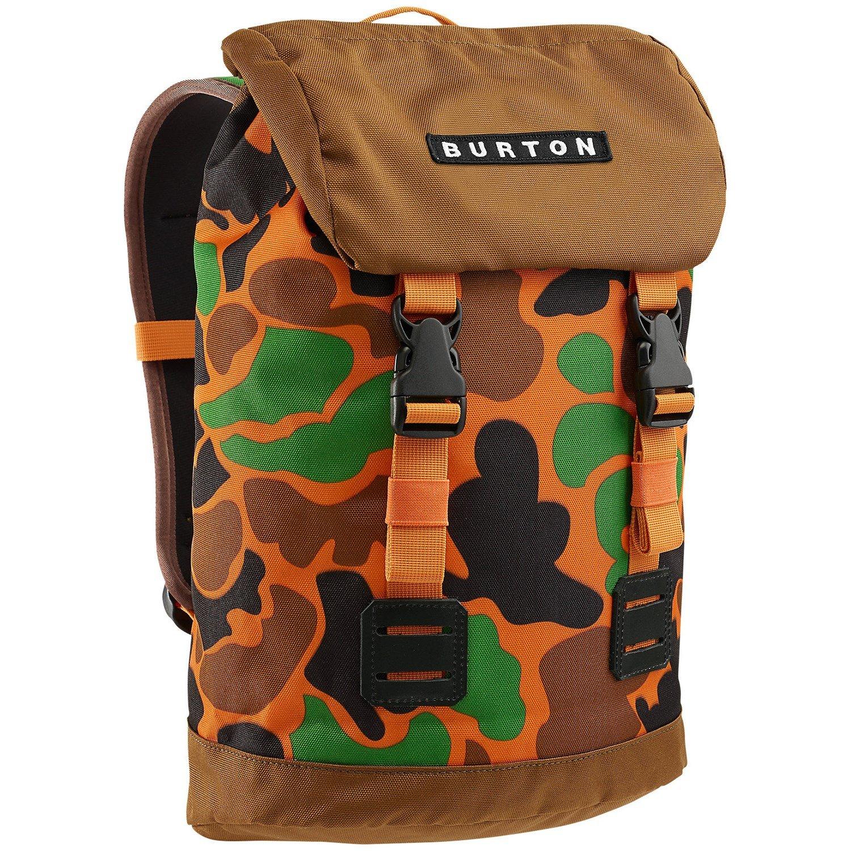 ee6f334b3914c1 Burton Tinder Backpack - Big Kids' | evo