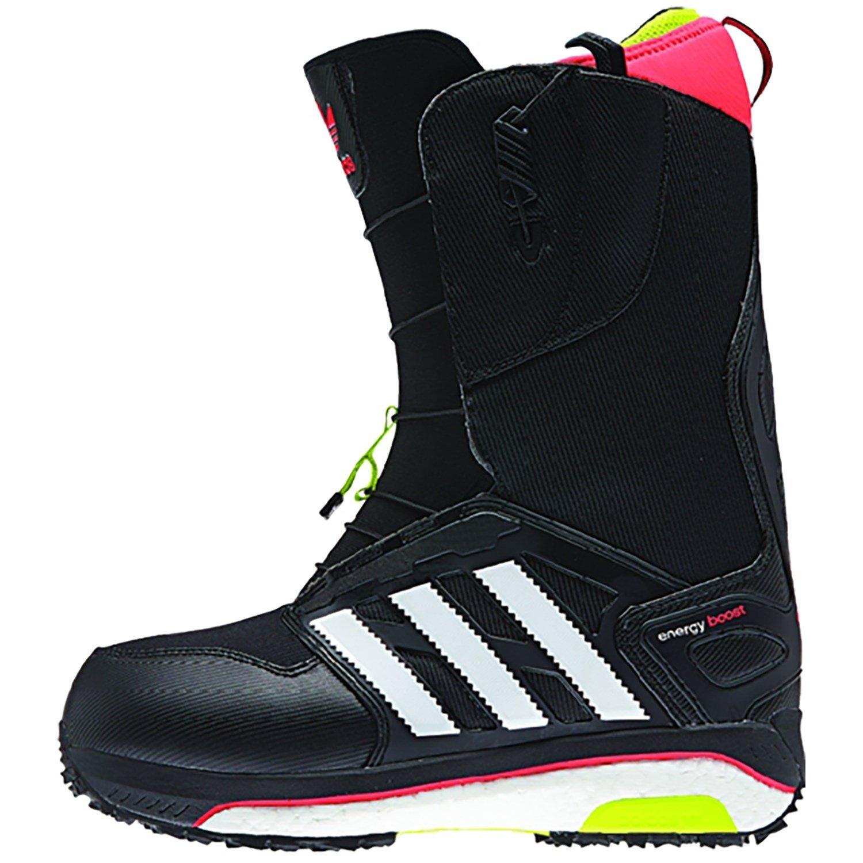 Adidas Energia Impulso Snowboard Stivali 2016 Evo