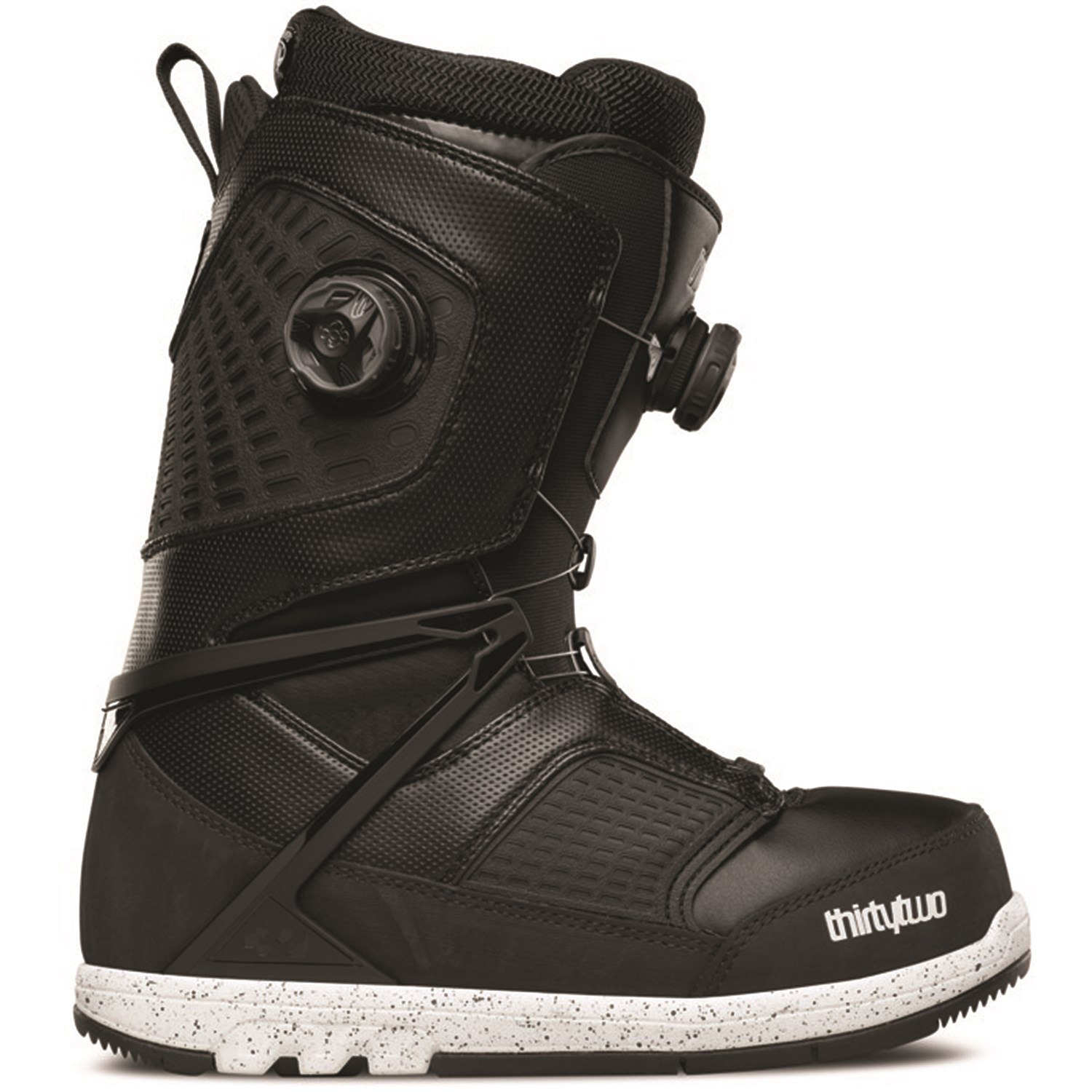 Chaussures Snowboard Boa