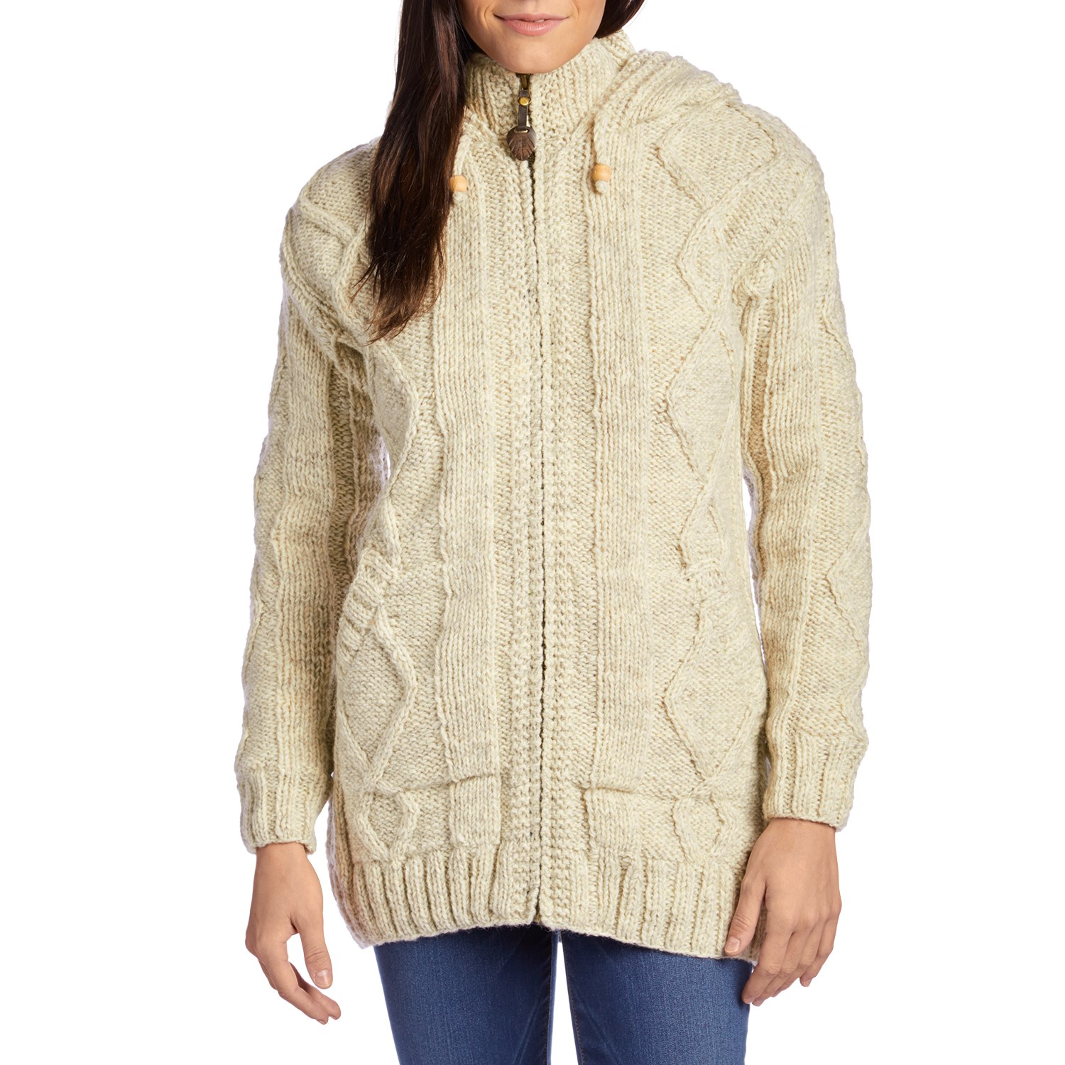 Laundromat Shannon Sweater - Women's | evo