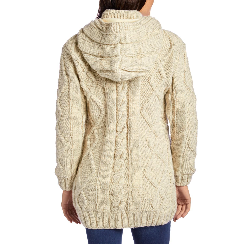 3bf1149895d1 Laundromat Shannon Sweater - Women's | evo
