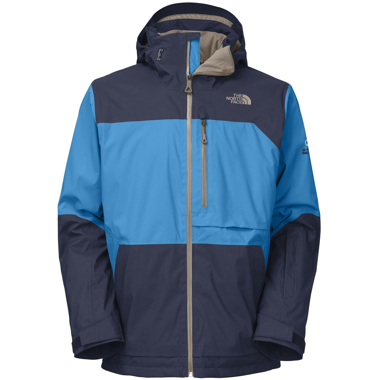 b21e0c1579cf2 The North Face Sickline Jacket