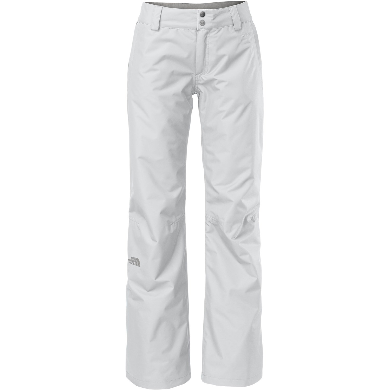 3b5c62d6c The North Face Sally Pants - Women's | evo