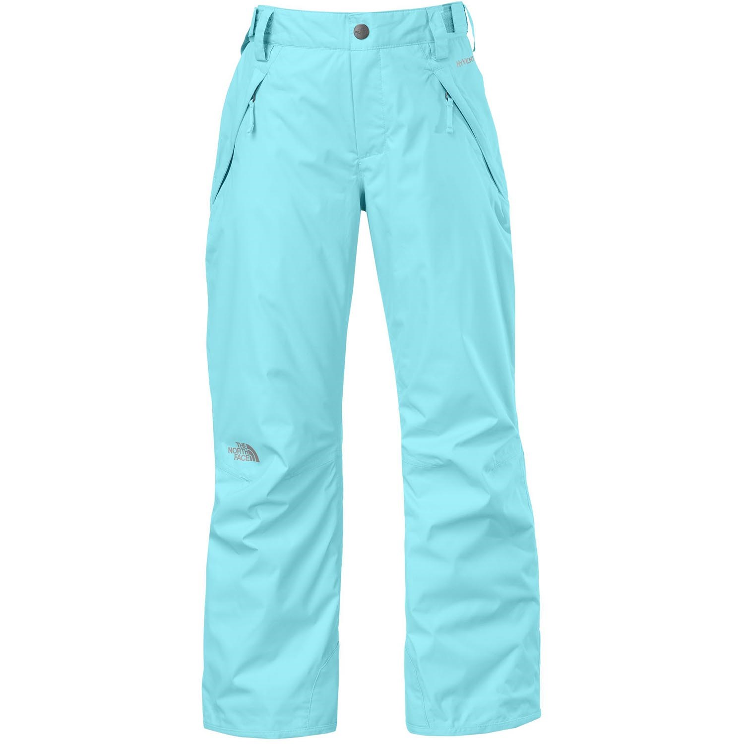 aabc52a27 The North Face Freedom Pants - Girls' | evo