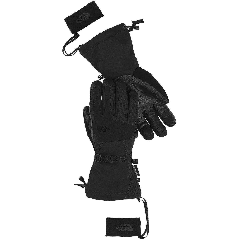 Mens etip gloves - Mens Etip Gloves 28