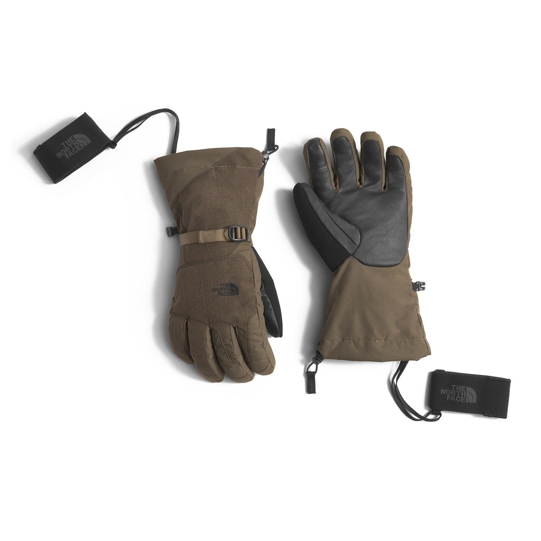 060e03db9 The North Face Montana Etip Gloves