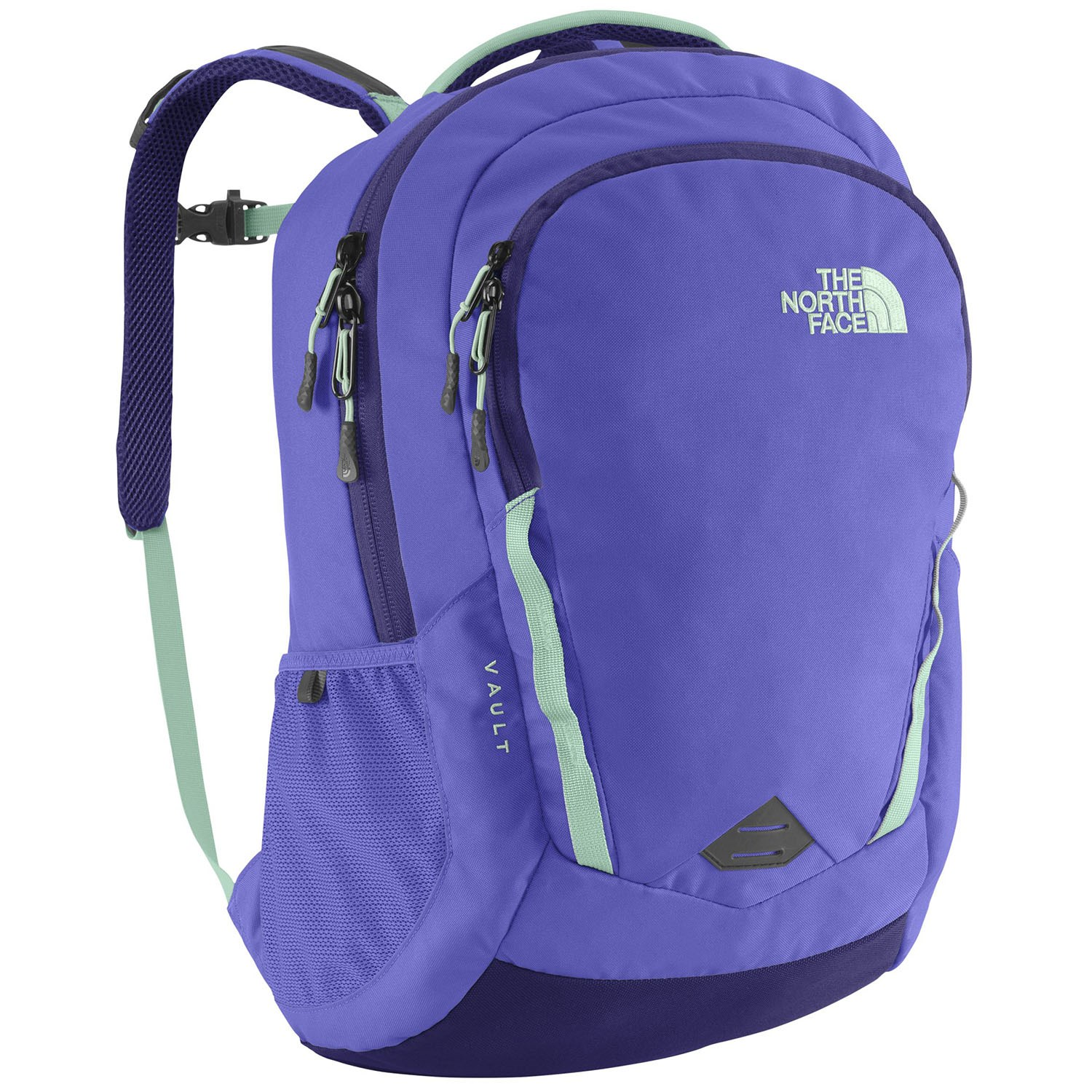 556b9ccdf8b1 The North Face Vault Backpack - Women's