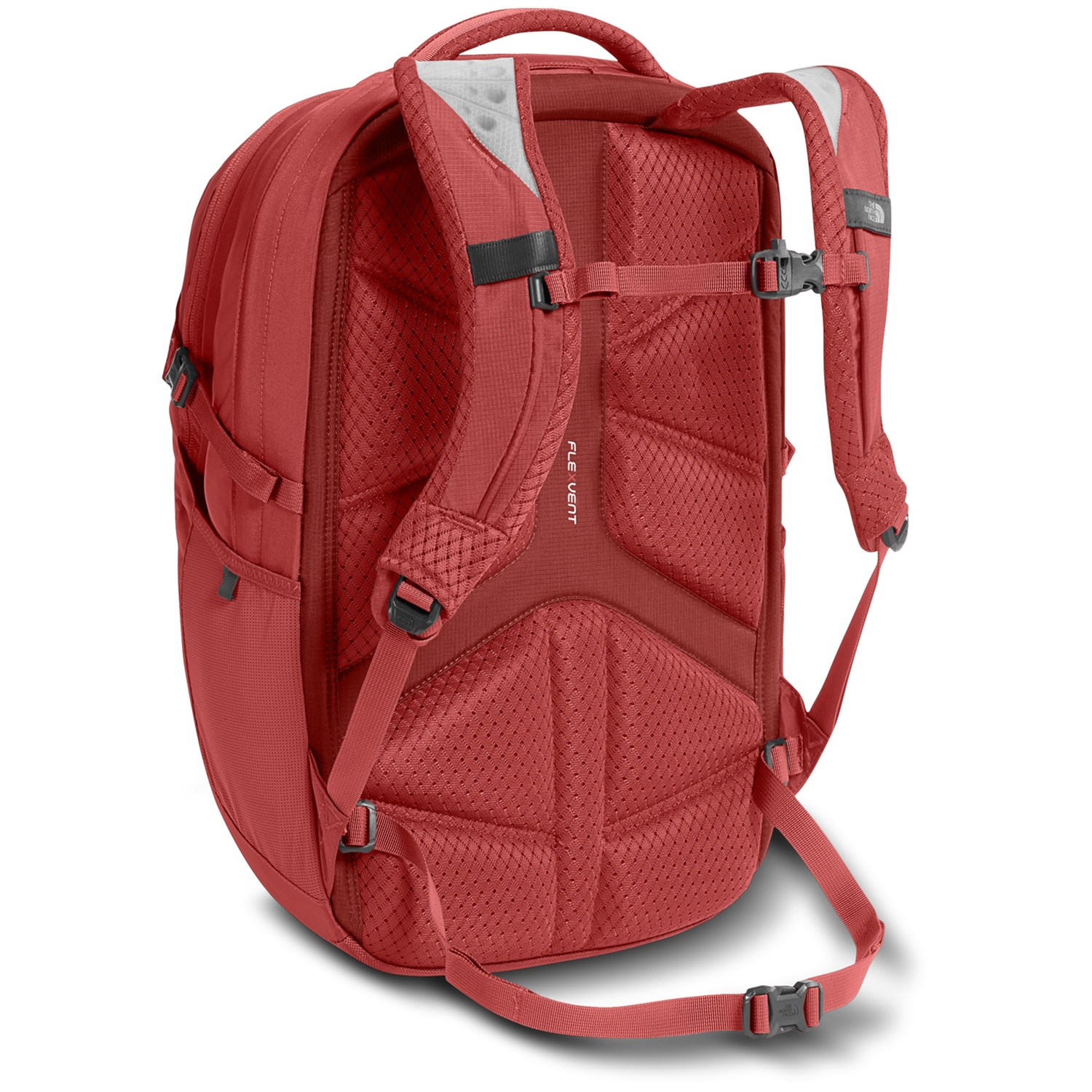 f4cabea432ae4 The North Face Borealis Backpack - Women s