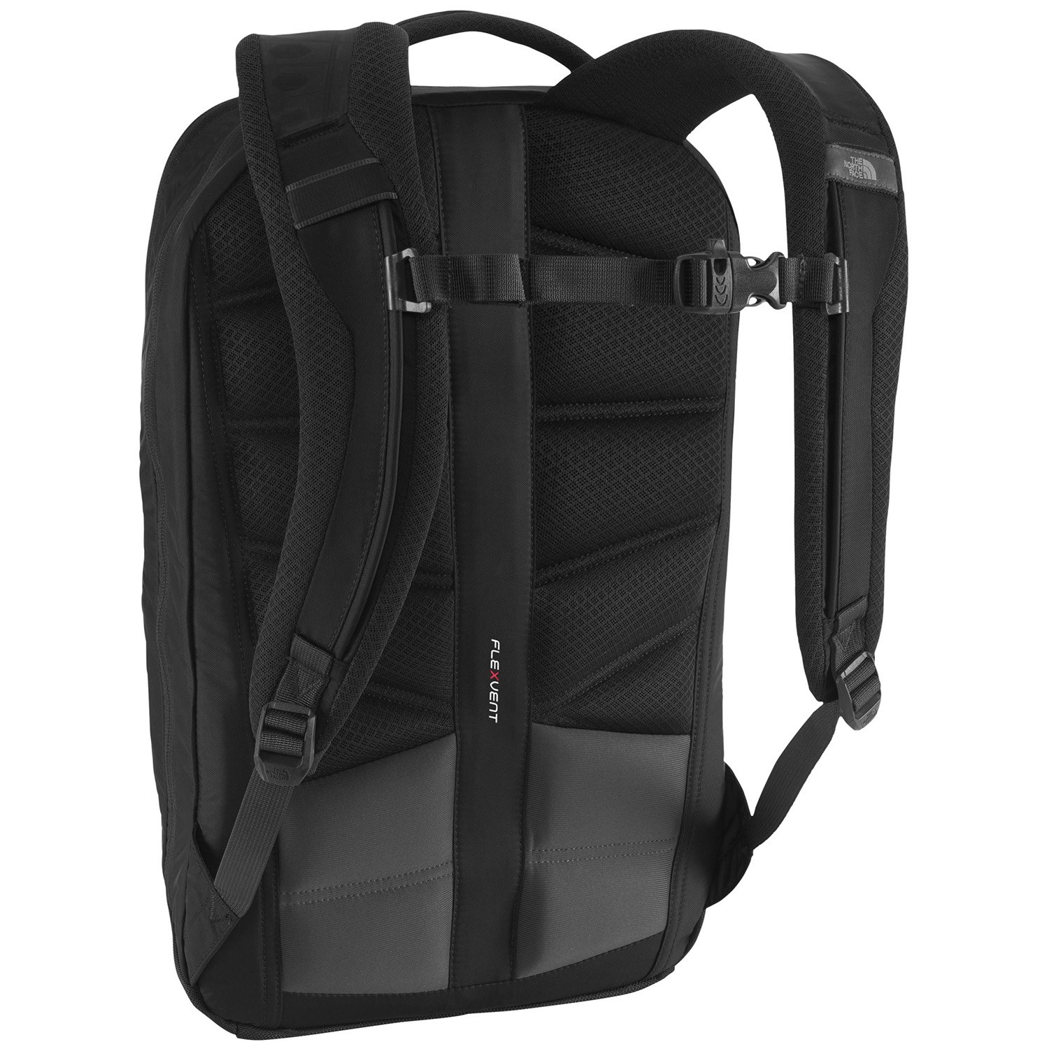 1835b9c23 The North Face Microbyte Backpack