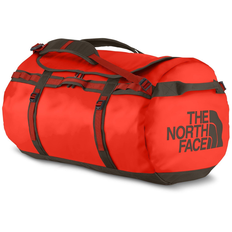 The North Face Base Camp Duffel Bag - XL  c94b957ebeb39