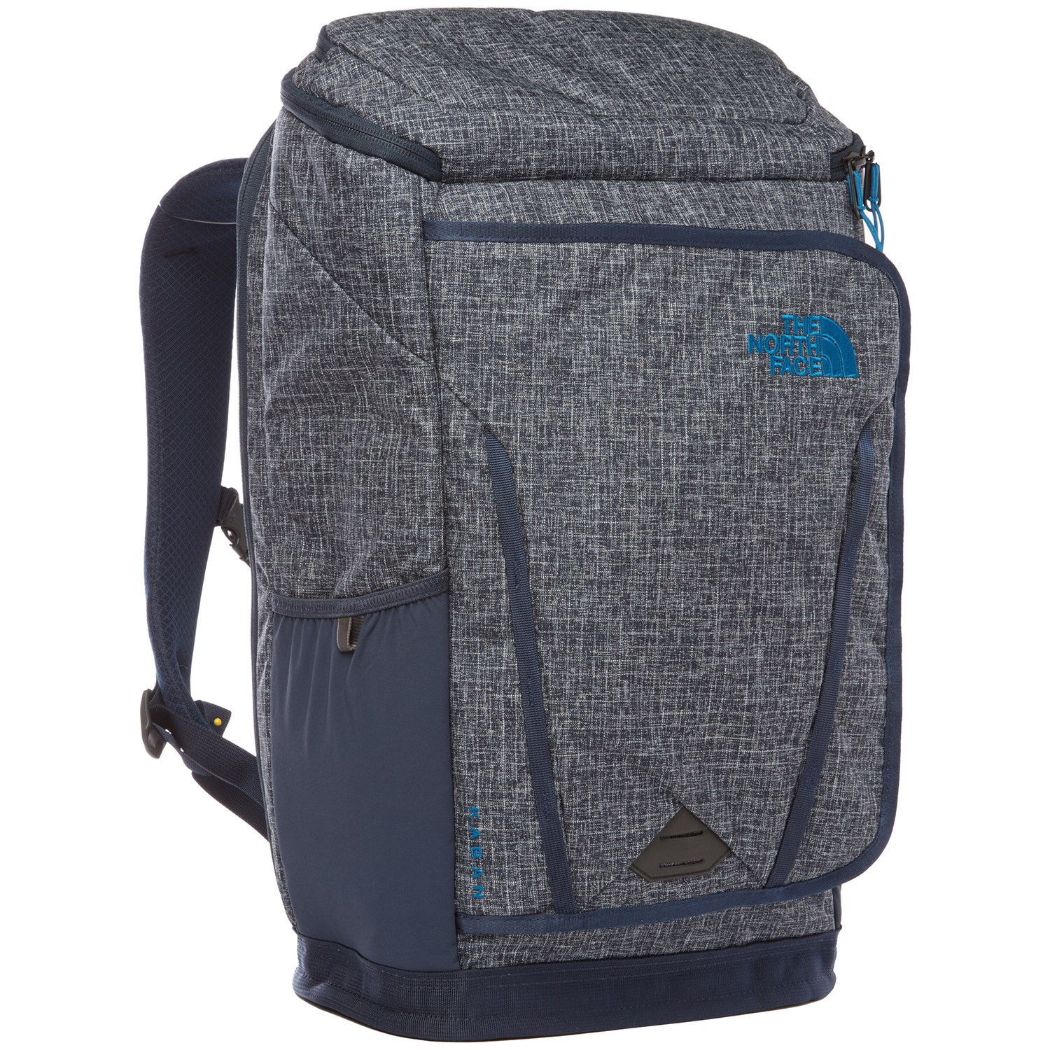 c6d62b19a The North Face Kaban Transit Backpack