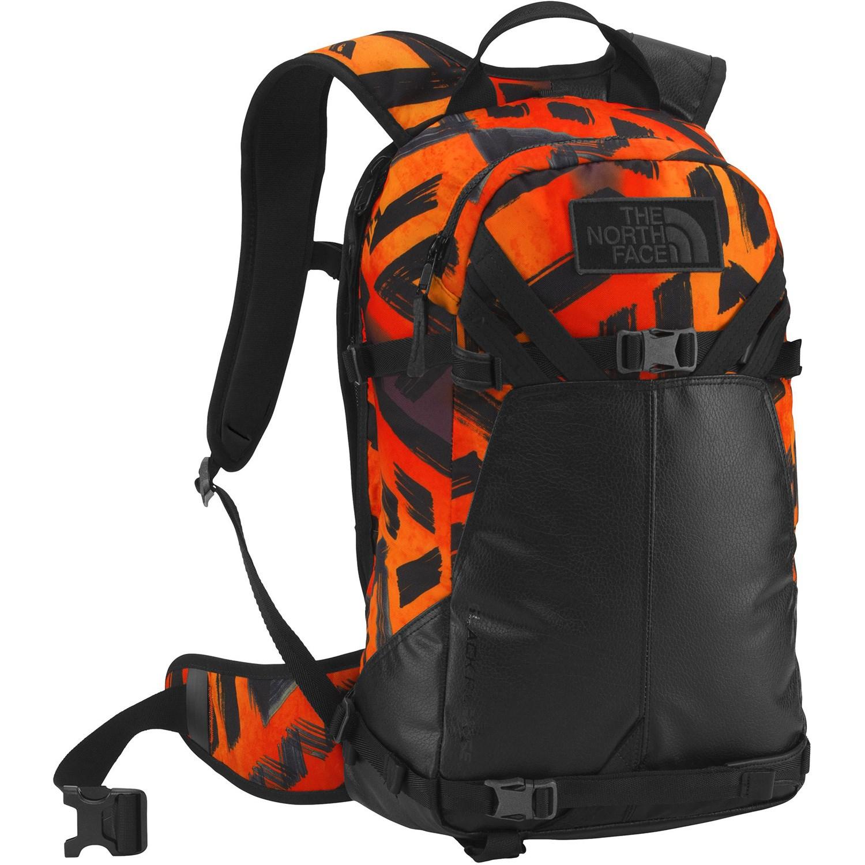 ce7b6c88d The North Face Slackpack SE 20L Backpack | evo