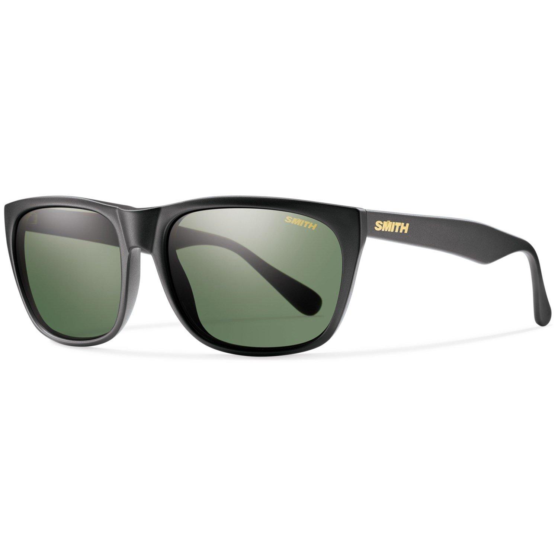 32b9aaf306 Smith Showdown Polarized Sunglasses « One More Soul