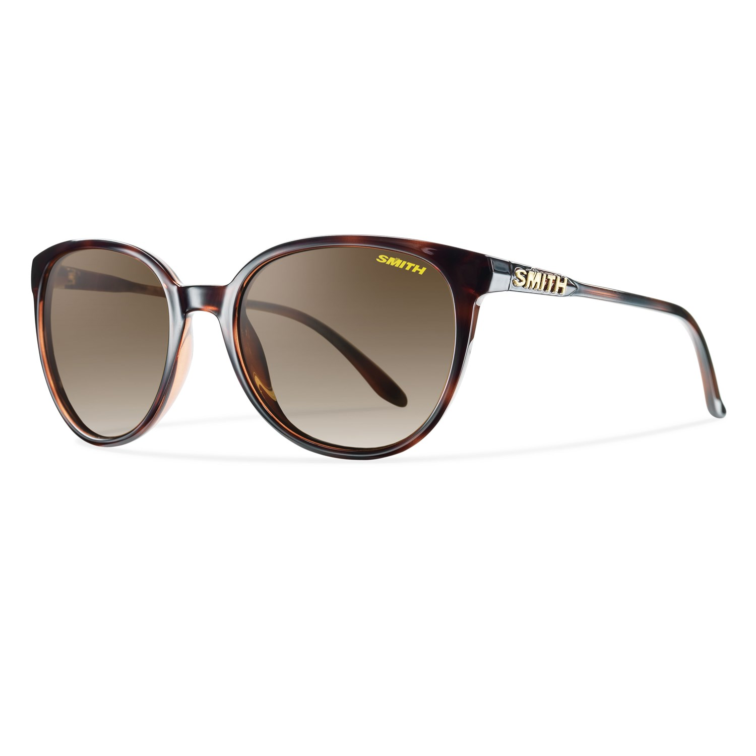 e4010ffeac6 Smith Cheetah Sunglasses - Women s