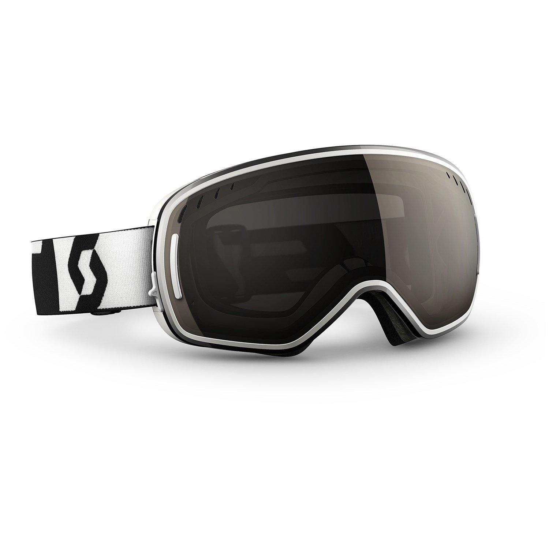 Surprising Skiing Scott Lcg Ski Goggles Action Sports Tammuz Com Cjindustries Chair Design For Home Cjindustriesco