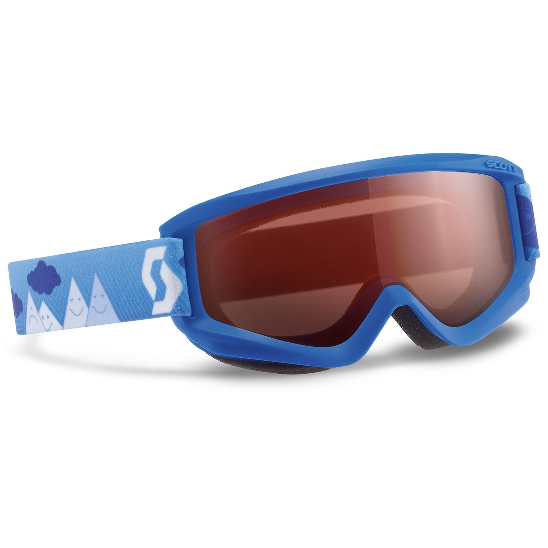 cheap youth oakley sunglasses ue7w  Kids Oakley Ski Goggles