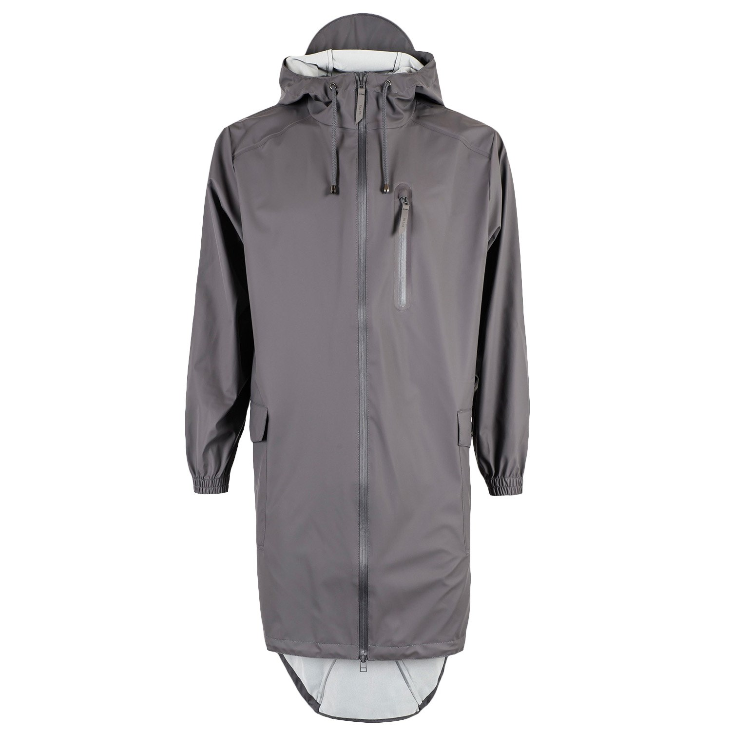 RAINS Parka Coat | evo