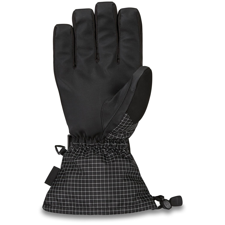 Los Angeles wylot online Nowa kolekcja Dakine Scout Gloves