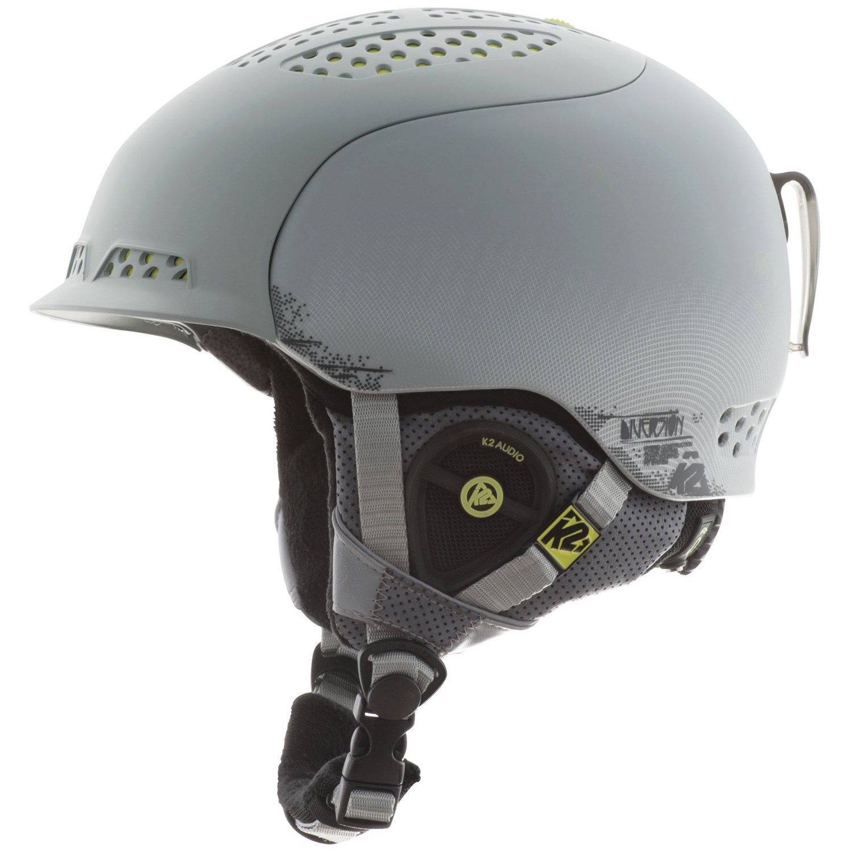 Ski Helmet Sale >> Kask Ski Helmet Sale Ash Cycles