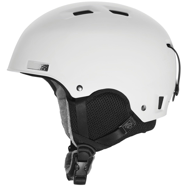 0e97836654b K2 Verdict Helmet
