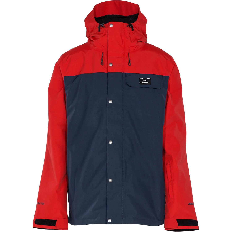 295fb4883 Armada Corvus GORE-TEX® Jacket