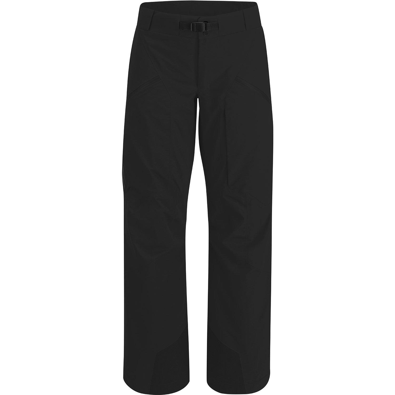 Black Diamond Zone Pants - Women's | evo
