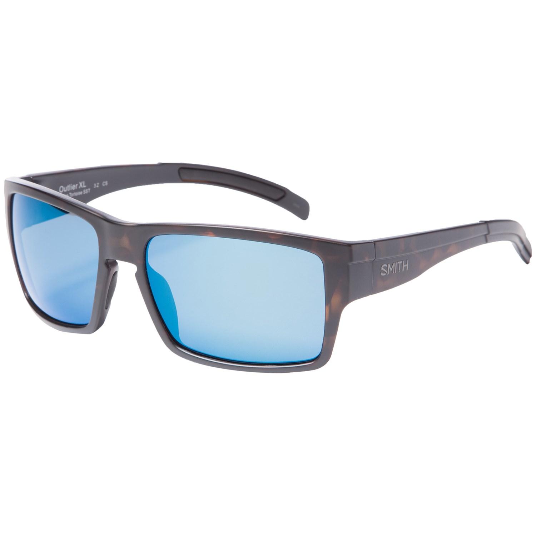 0aa68120710 smith optics scientist sunglasses polarchromic ignitor lenses polarized