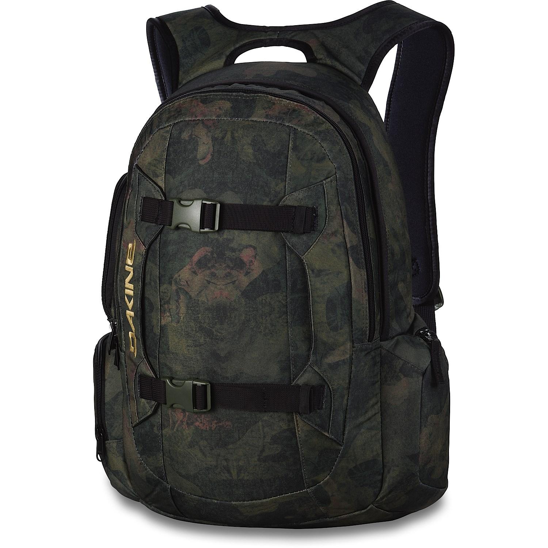 Dakine Mission 25L Backpack | evo