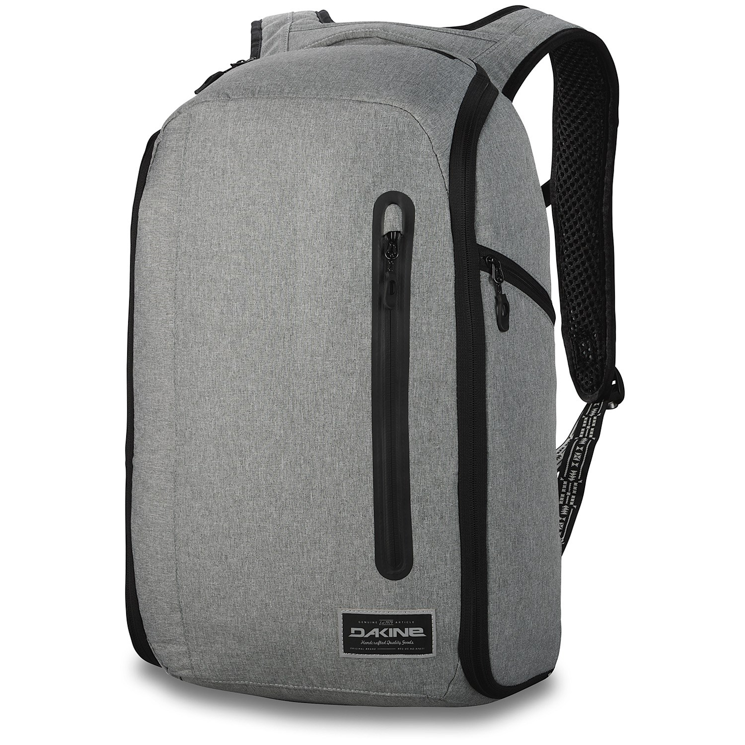 Dakine Backpacks For Sale - Crazy Backpacks