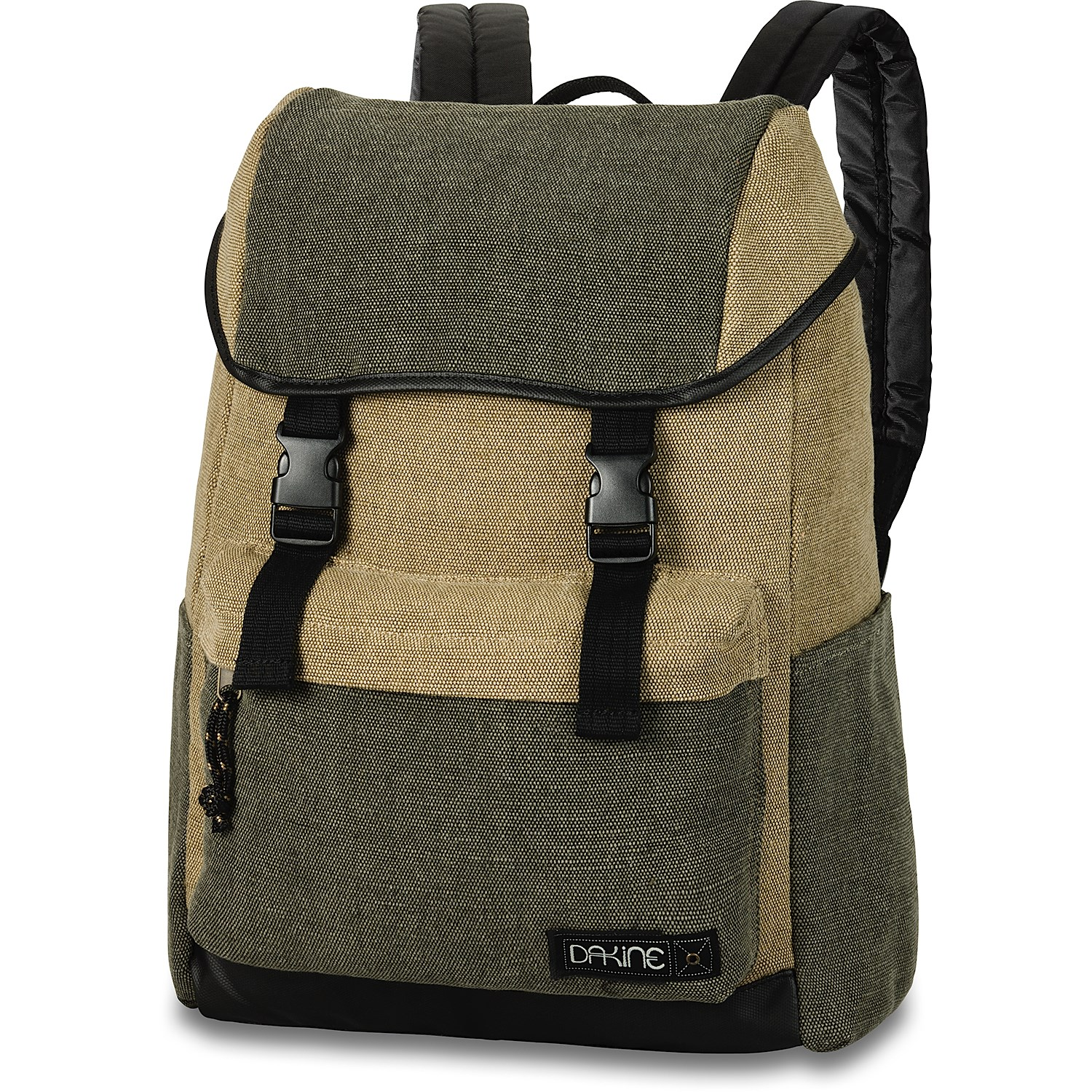 Backpack Tools - Fashion Backpacks Collection | - Part 695