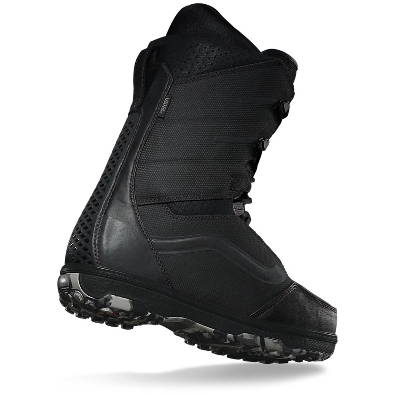 81e5c235b9a13d Vans Sequal Snowboard Boots 2016