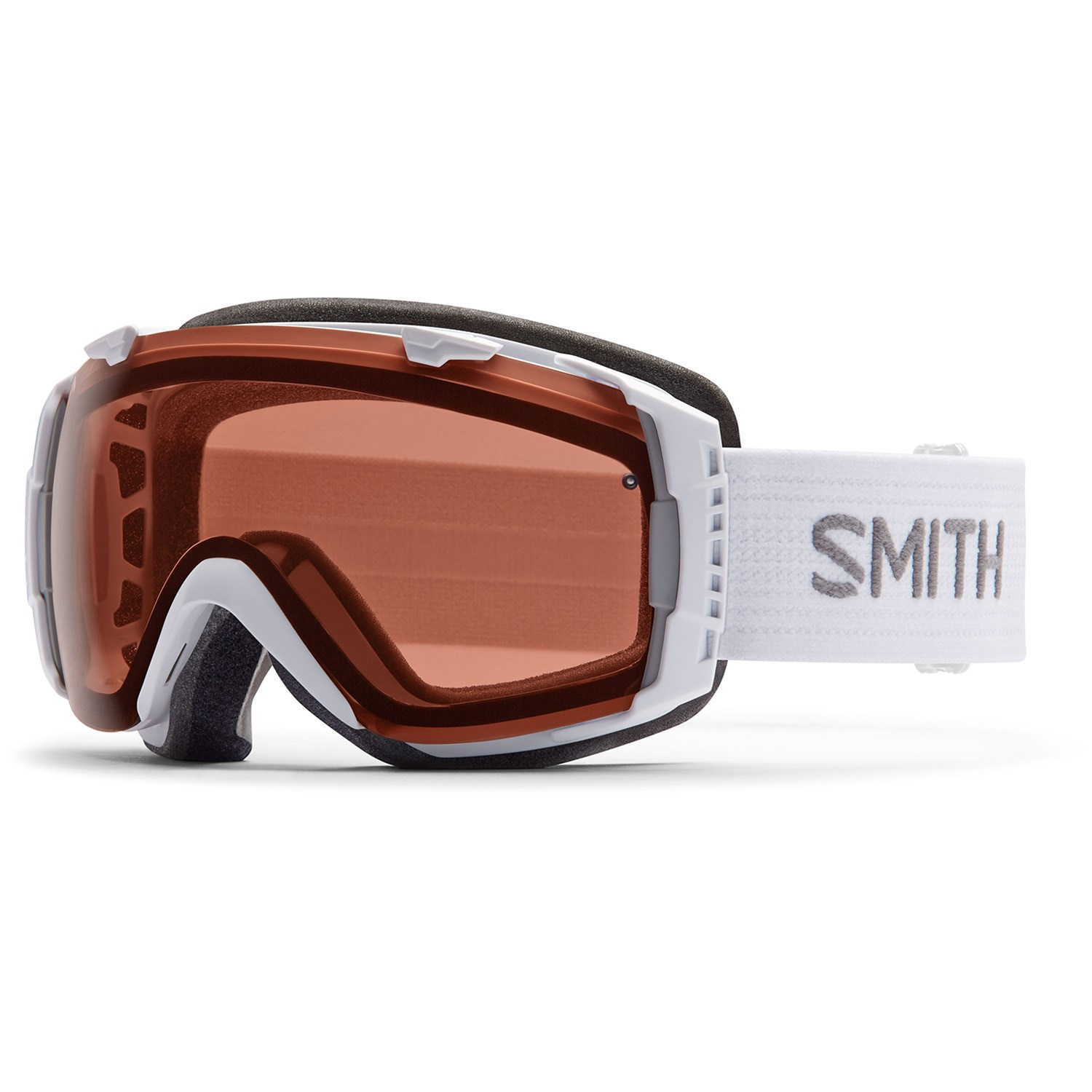 polarized snowboard goggles 0tnw  Smith I/O Goggles