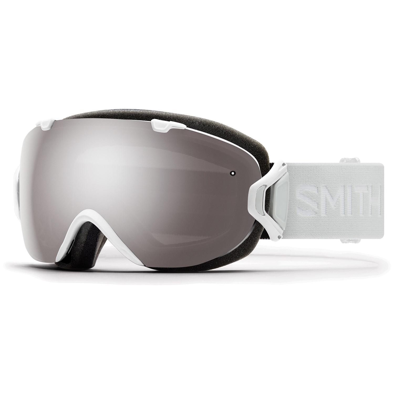 46aebc779f7a Smith I OS Goggles