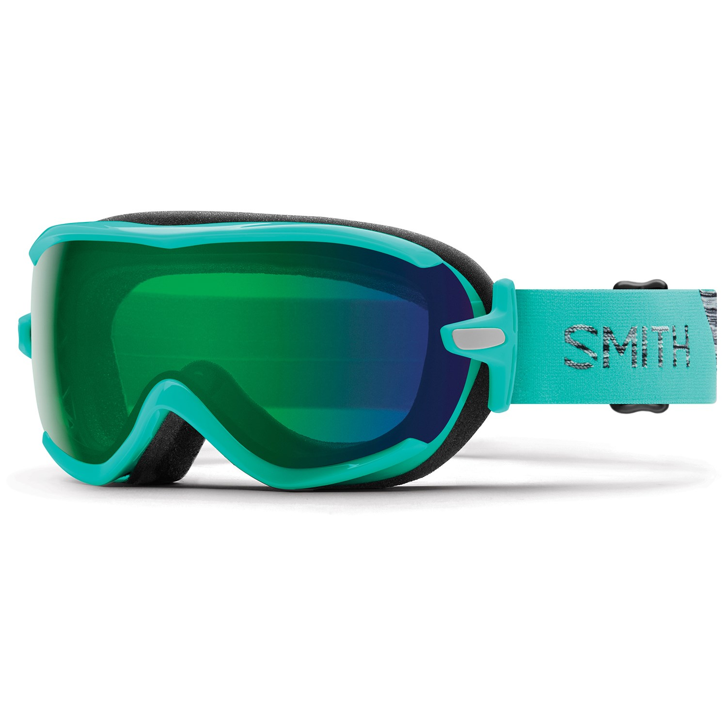 37e9f977ee9d1 Smith Virtue Goggles - Women s