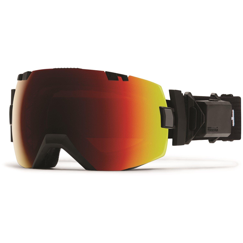 50820e5912748 Smith I OX Elite Turbo Fan Goggles