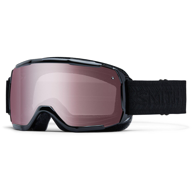 oakley otg goggles  OTG Ski Goggles