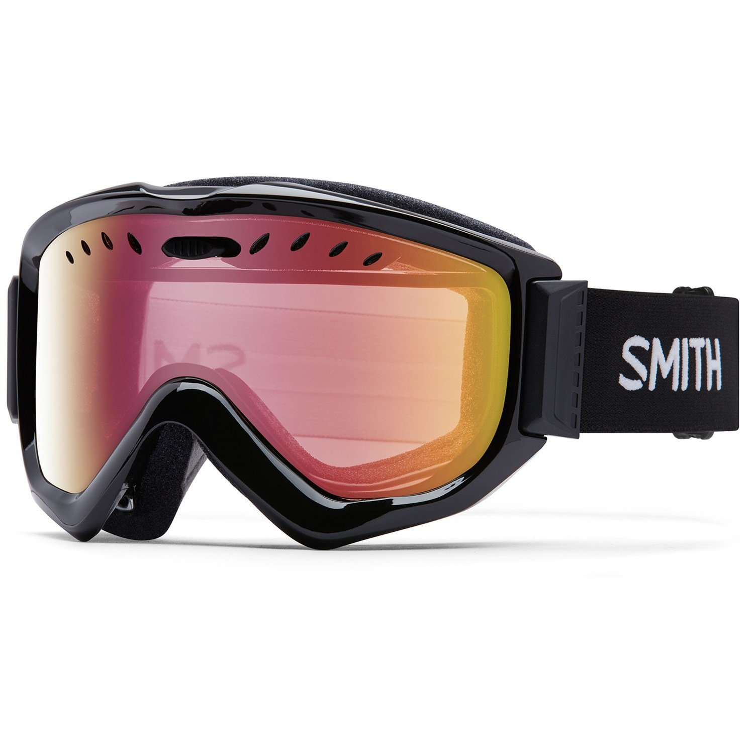 oakley otg goggles  oakley over the glass goggles