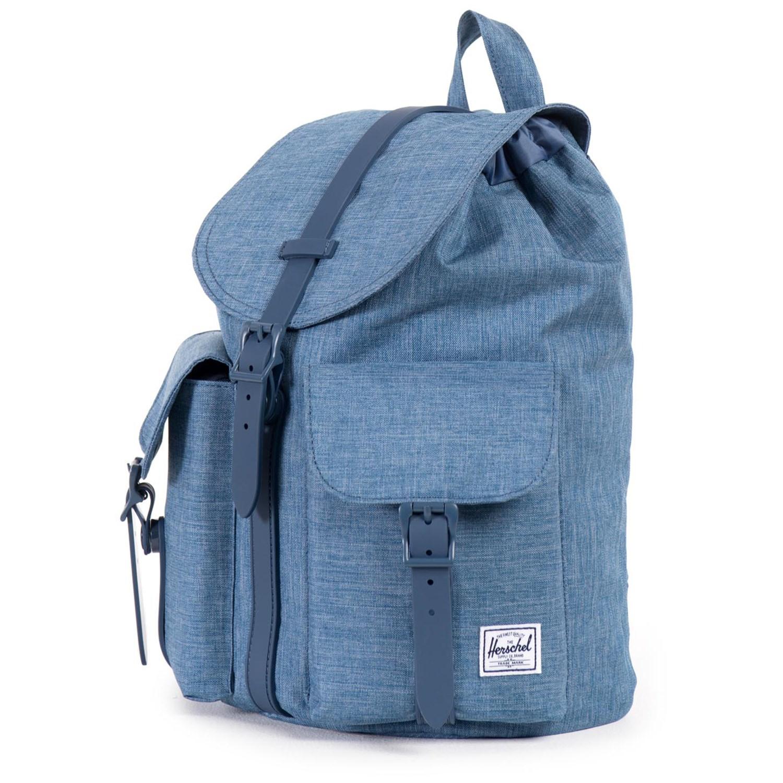 108be81bde8 Herschel Supply Co. Dawson Backpack - Women s