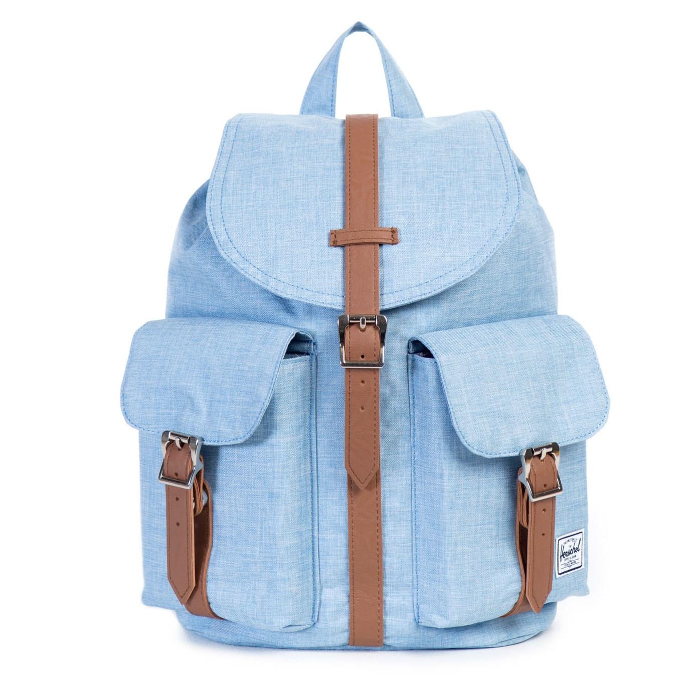f7380f20831 Herschel Mini Size Dawson Backpack- Fenix Toulouse Handball