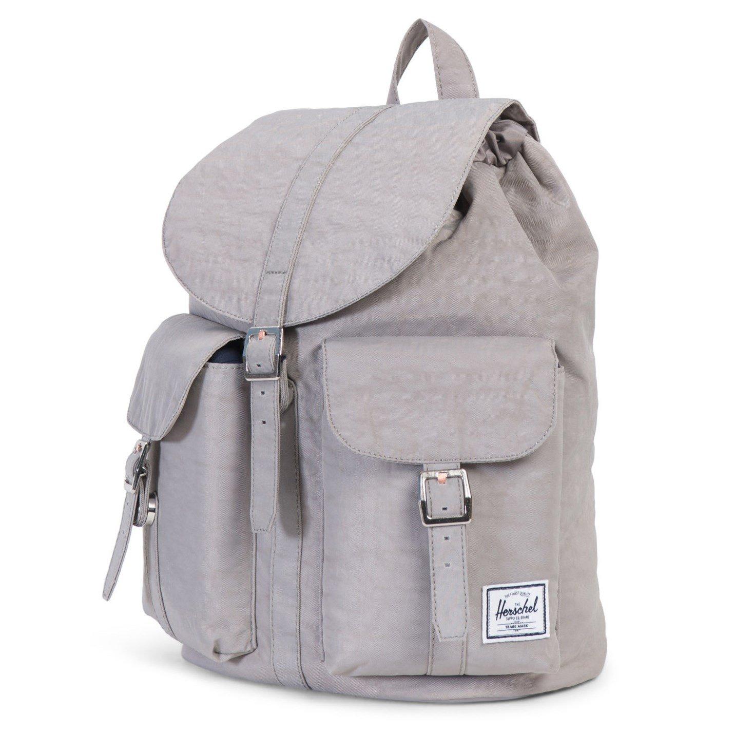 Herschel Supply Co. Dawson Backpack - Women s   evo 2a50a6d4e4