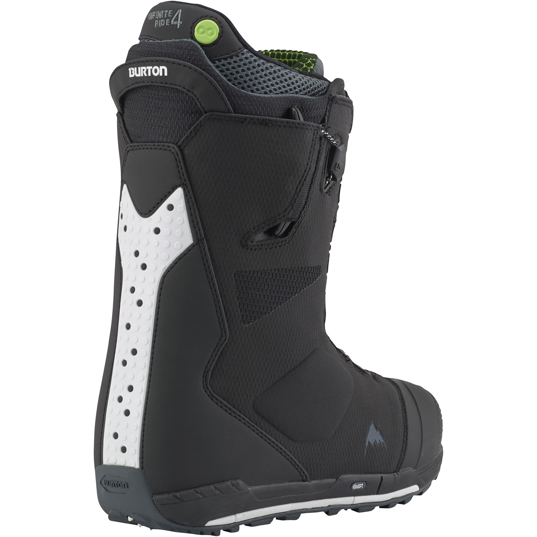 burton-ion-snowboard-boots-2016-black-sl