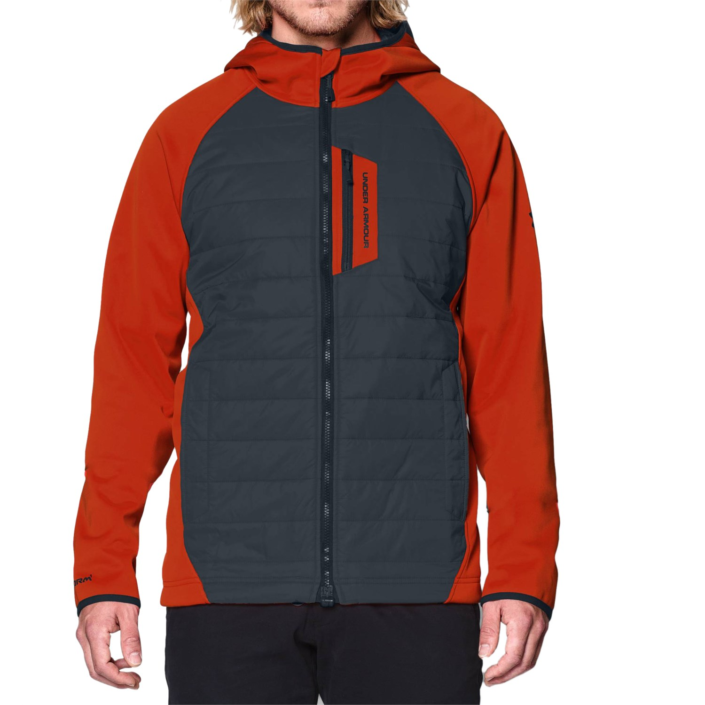 4b443ddb Cheap under armour coldgear werewolf jacket Buy Online >OFF43 ...