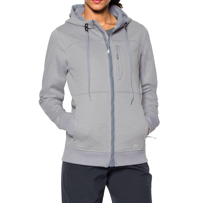 under armour jackets women s. under armour coldgear® infrared dobson softershell jacket - women\u0027s | evo jackets women s t